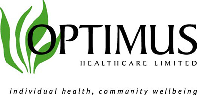 Optimus Healthcare